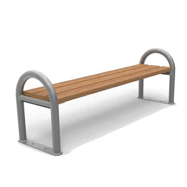 Street Furniture | Seating and Benches | FalcoSwing Bench | image #1 |