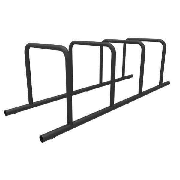 Cycle Parking | Cycle Stands | FalcoToaster Cycle Rack | image #1 |