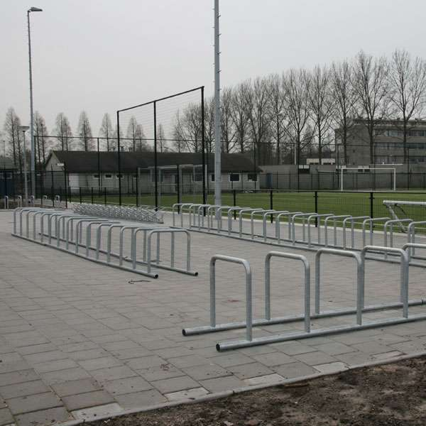 Cycle Parking | Cycle Stands | FalcoToaster Cycle Rack | image #5 |