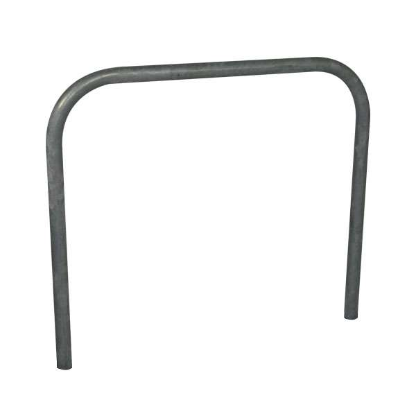 Cycle Parking | Cycle Stands | Sheffield Stands | image #1 |