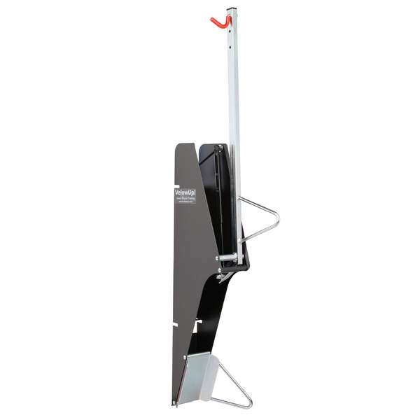 Cycle Parking | Compact Cycle Parking | VelowUp® 3.0 Vertical Cycle Stand | image #9 |