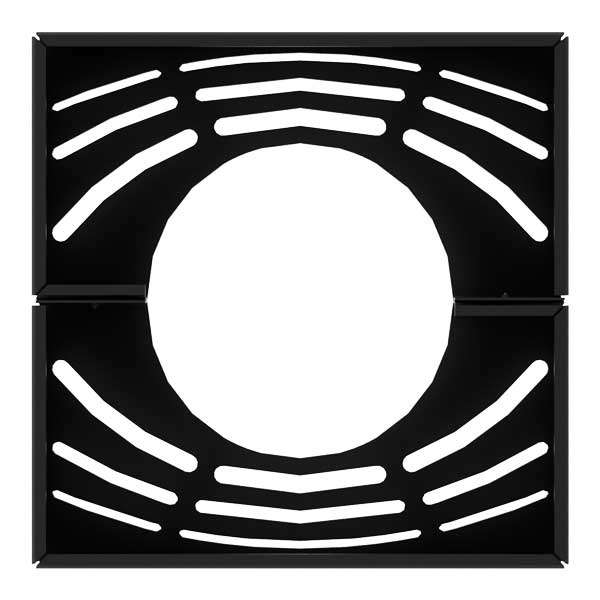 Street Furniture | Tree Grilles | FalcoArbre Tree Grille | image #1 |