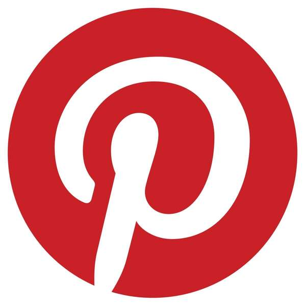 Follow Falco on Pinterest!