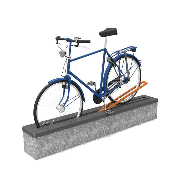 FalcoAlign Cycle Stand